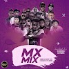 MUSIC PREMIER:DJ YOMEX-STRAIGHT OUTTA MX