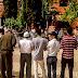 ورزازات: عشرات يحتجون ضد رداءة مياه الشرب ويطالبون بإيجاد حل