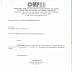 A verdade tomando forma ; MPRN arquiva de forma parcial denuncia contra o carnaval  de 2015 em Macau