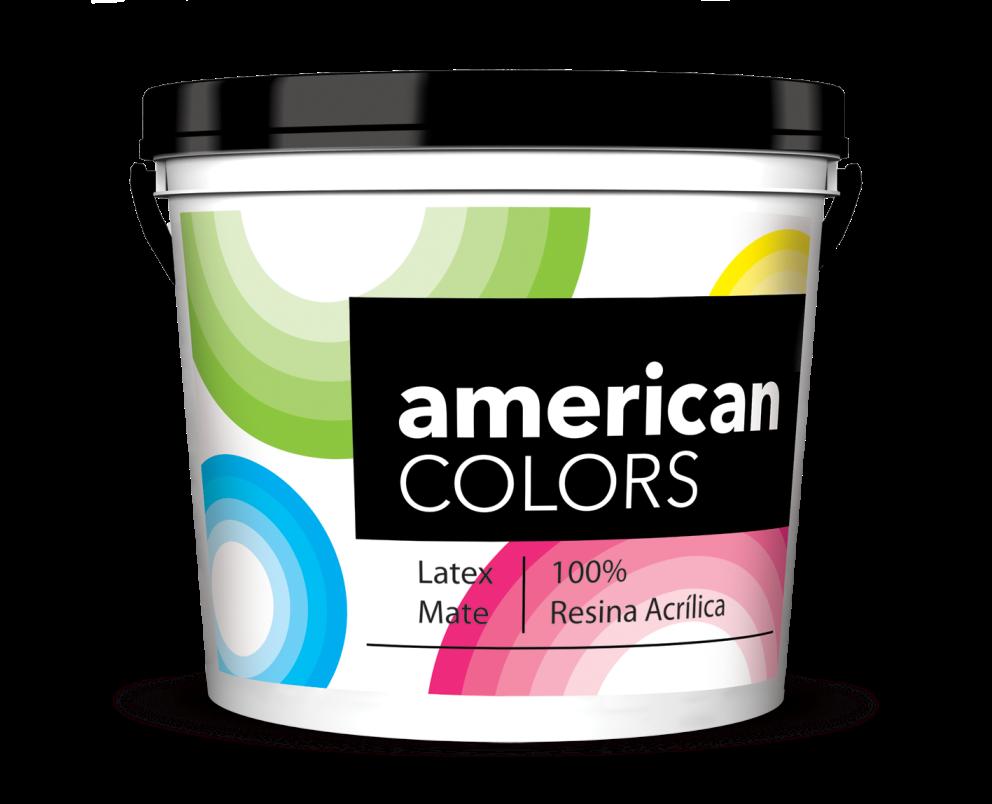 Todo pinturas industriales y decorativas carta de colores - Catalogo de colores para paredes ...