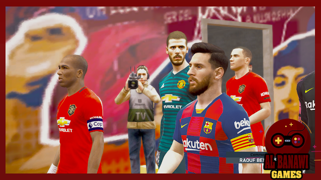 تحميل باتش pes 2017 next season patch 2020 باضافة اتش الدوري المصري من الميديا فاير