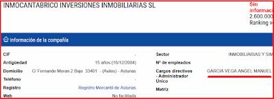 http://www.infocif.es/ficha-empresa/inmocantabrico-inversiones-inmobiliarias-sl