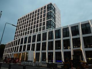 http://brickspaces.de/spaces/sturmfreie-bude-duesseldorf/