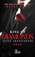 https://lindabertasi.blogspot.com/2019/12/cover-reveal-king-of-diamonds-di-renee.html