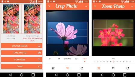 Aplikasi Kompresi Foto Terbaik di Android-4