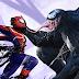 """Kevin Feige diz que """"Homem-Aranha vs. Venom"""" deve acontecer"""