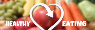 स्वस्थ हृदय के लिए खास घरेलू तरीके Healthy Heart Tips in Hindi
