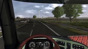 تحميل لعبة شاحنات TRUCKER 2 للكمبيوتر