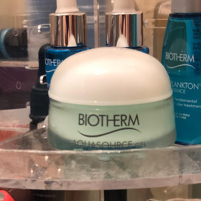 Aquasource-gel-normal-biotherm