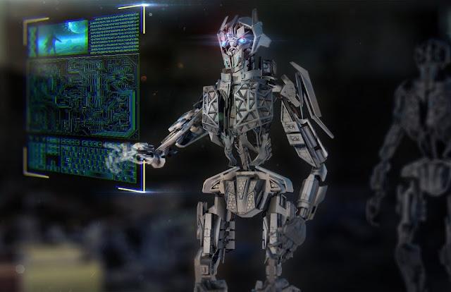 أستاذ أوكسفورد يدعي أكبر خطر في عالم الذكاء الاصطناعي