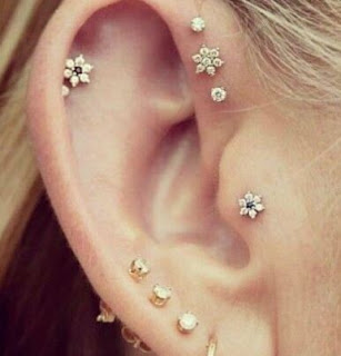 body_jewelry_piercings