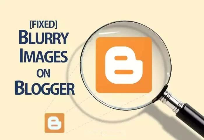 blogger bluerry image