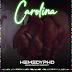 AUDIO | Hemedy Phd – Carolina (Mp3) Download