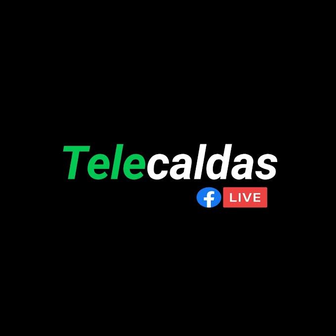 Telecaldas, un canal digital que trabajará por las personas más vulnerables