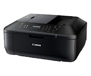 Canon Printer MX475 Drivers (Windows, Mac OS - Linux)