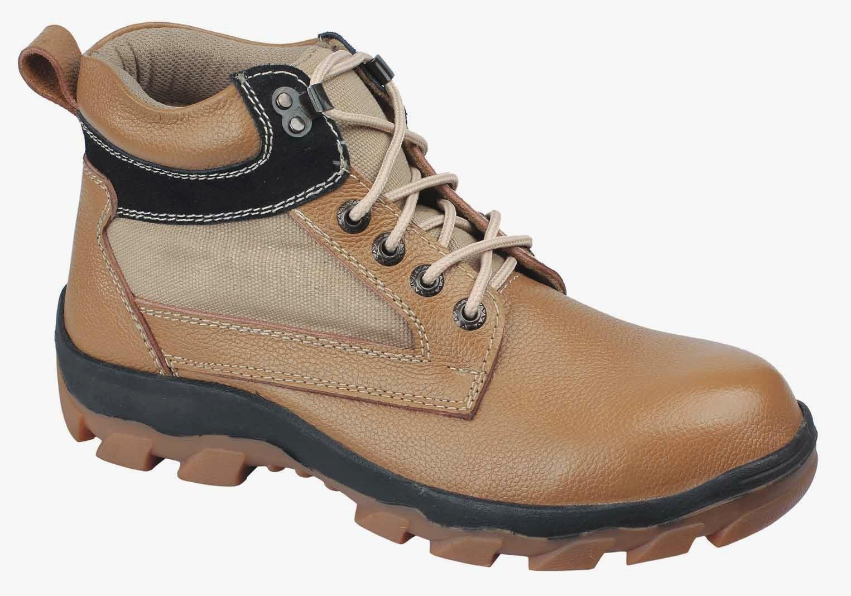 Sepatu safety terbaru, sepatu safety kulit asli, sepatu safety merk raindoz, sepatu safety cibaduyut online