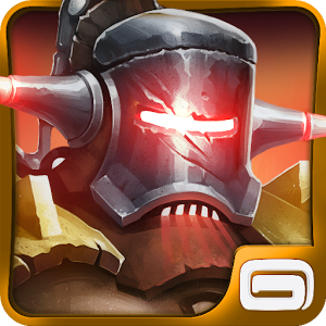 Heroes of Order & Chaos Apk Paid v1.5.0 Download Torrent