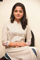 Nikila Vimal Portfolio Meda Meeda Abbayi Movie Heroine Nikila Vimal~  Exclusive Celebrities Galleries 029.JPG