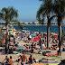 Ενισχύεται η συνεργασία Ελλάδας-Ιταλίας στον τουρισμό