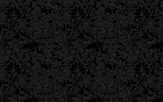 Wallpaper-in-HD-quality-Black-For-Desktop-Laptop