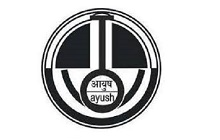 Recruitment of Library And Information Officer Post at CCRAS,Delhi