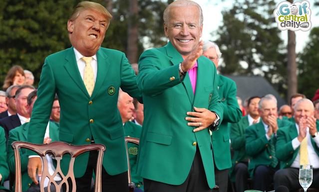 Biden-Trump-Golf-Funny-Pic-Masters