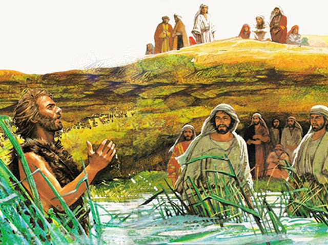 juan-bautista