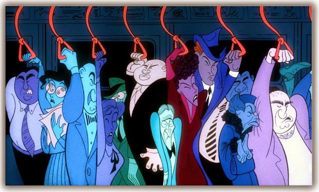 Walt Disney - Fantasia