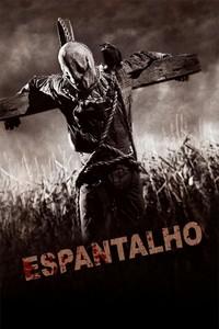 Espantalho (2011) Dublado 480p
