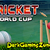 Cricket World Cup 2019 Game Free Download Full Direct Link 100% Work