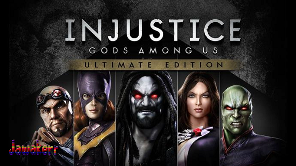download injustice 2 for android,how to download injustice 2 for android,download injustice 2 for android highly compressed,download injustice 2,download injustice 2 android offline,download injustice 2 android,download injustice 2 android hack,injustice 2 - download android,how to download injustice 2 on android mod apk,tekken 7 download for android without verification,njustice 2 crack download link,how to download and install gta 5 in android,fast download apps for android