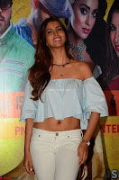 Manasvi Mamgai in Short Crop top and tight pants at RHC Charity Concert Press Meet ~ .com Exclusive Pics 044.jpg