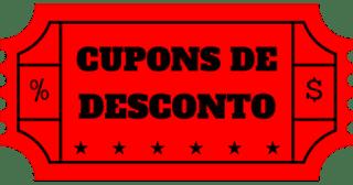 Nova Loja de Cupons Amazon - Todos os cupons de descontos Amazon num só lugar (CUPOM DE DESCONTO)