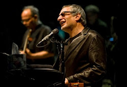 STEELY DAN at The BEACON