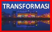 Transformasi (Refleksi, Translasi, Rotasi dan Dilatasi)