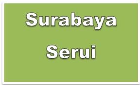 Jasa Ekspedisi Surabaya Serui Angkutan Emkl Kapal Pengiriman Truk