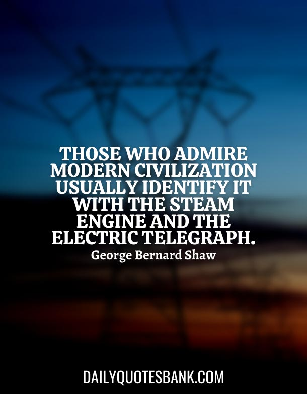Good Quotes About Electrical Engineering