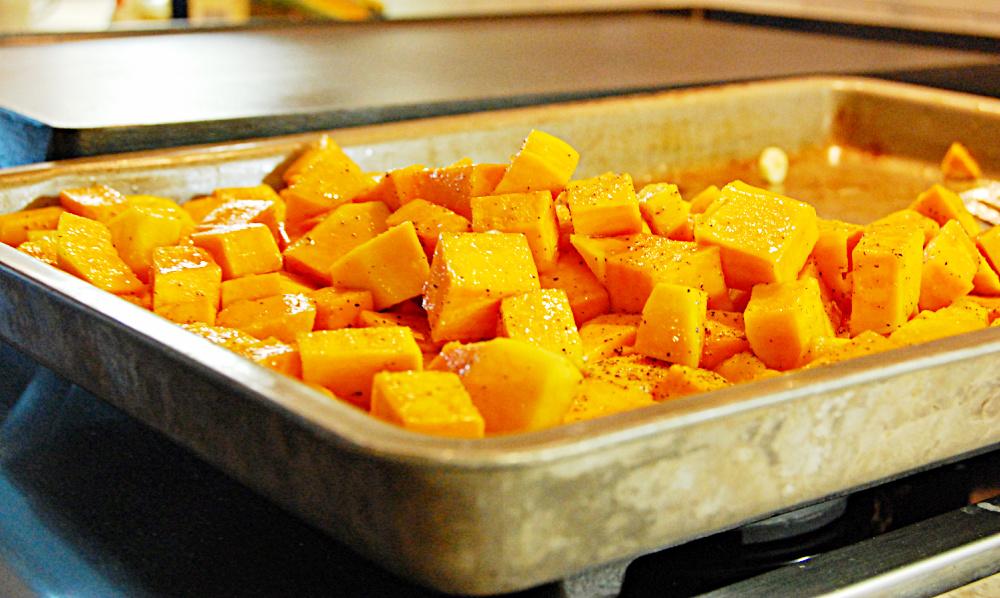 butternut-squash-roast-prepare-recipe