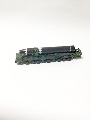 Hwasong-15 picture 6