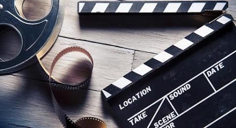Magyarországon tartja éves közgyűlését a Filmkritikusok Nemzetközi Szövetsége