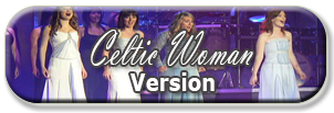 celtic woman version