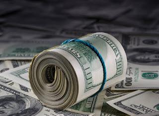 Muhammadiyah kucurkan dana 79 Milyar