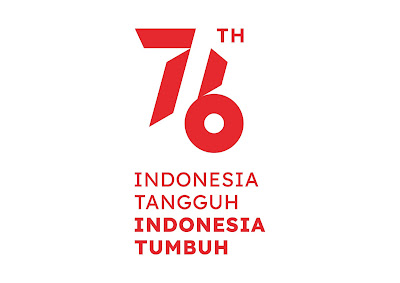 Download Desain Logo Vector HUT RI Terbaru 2021 - zotutorial.com