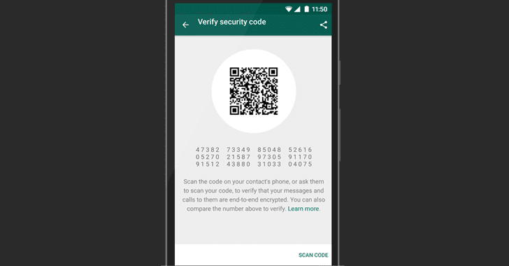 whatsapp-security-code-verify-keys