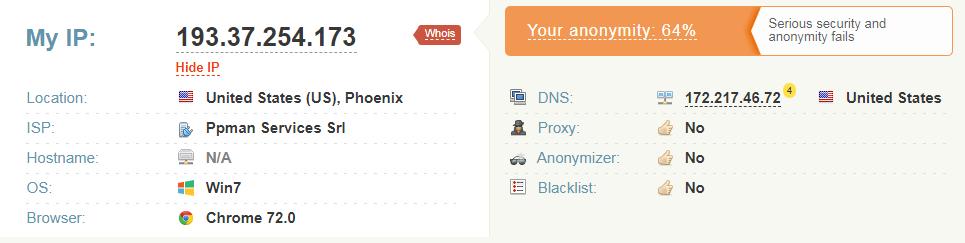 VPN gratis terbaik untuk membuka situs