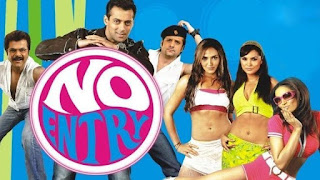 boney-kapoor-will-make-the-sequel-of-no-entry
