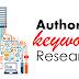 Advance Marketing  Keyword Research for SEO-ozlinking