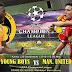 Agen Bola Terpercaya - Prediksi Young Boys Vs Manchester United 20 September 2018