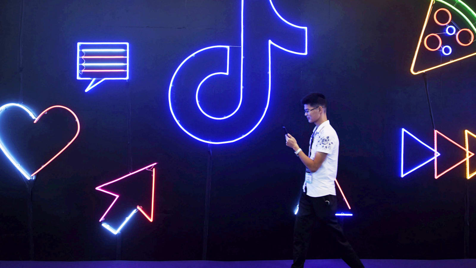 HOW TO OPEN TIKTOK IN PAKISTAN: EVERYTHING WE KNOW HOW TO DO