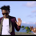 VIDEO: Otuck William Ft. Joh Makini - Push It